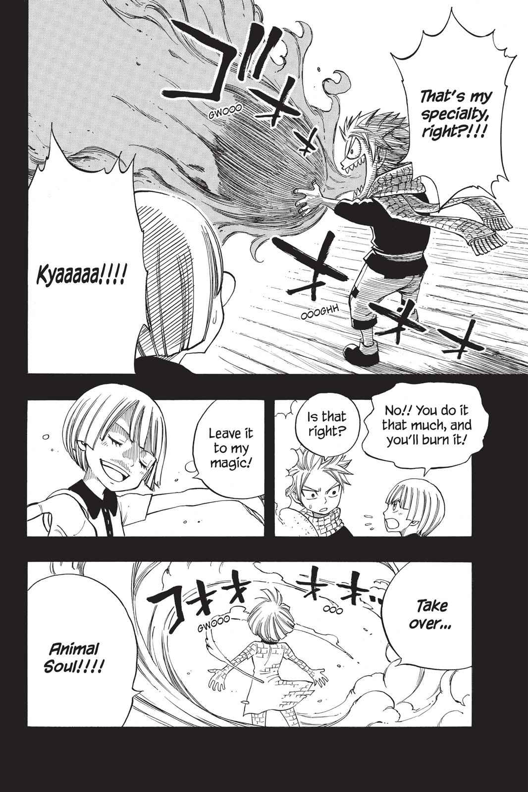 Chapter 126.5 image 009