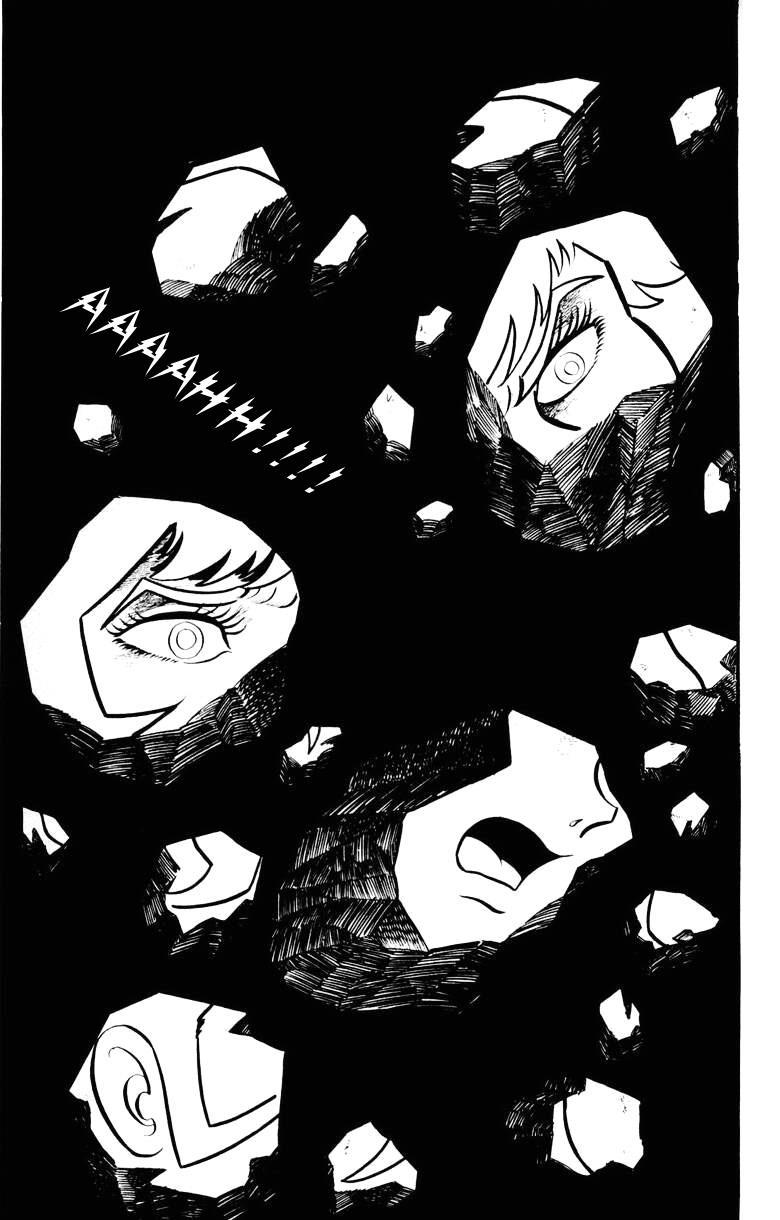 Devilman, Chapter 5 image 012