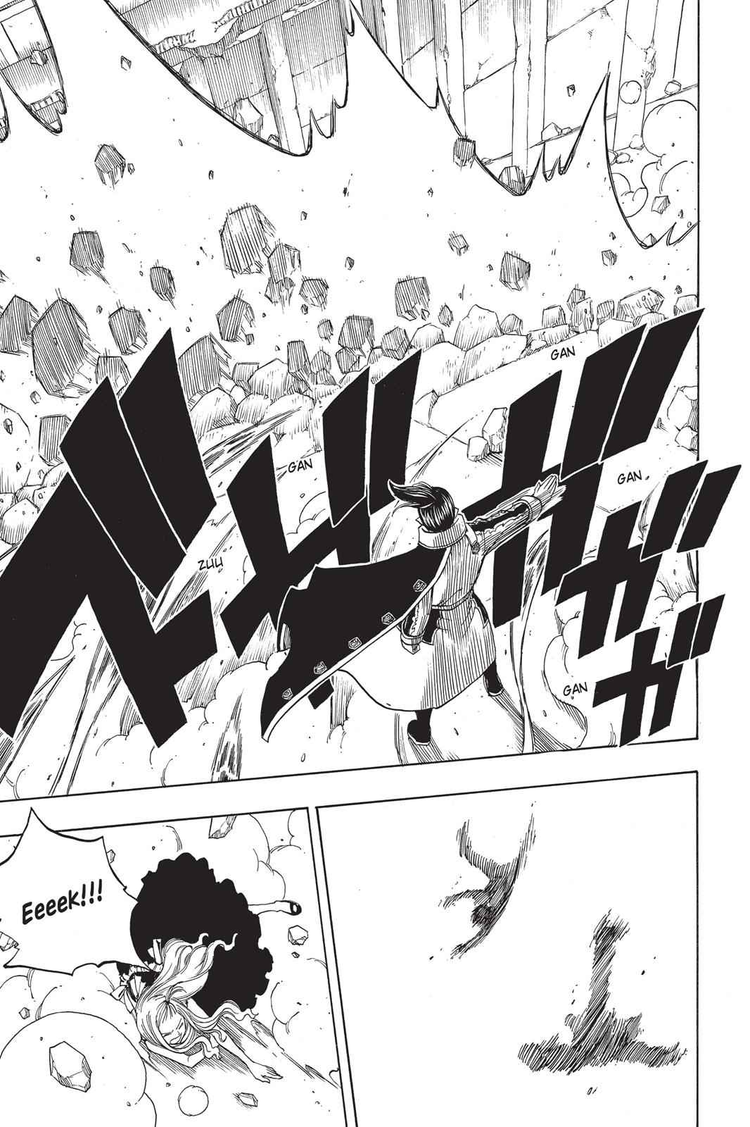 Chapter 60 image 007