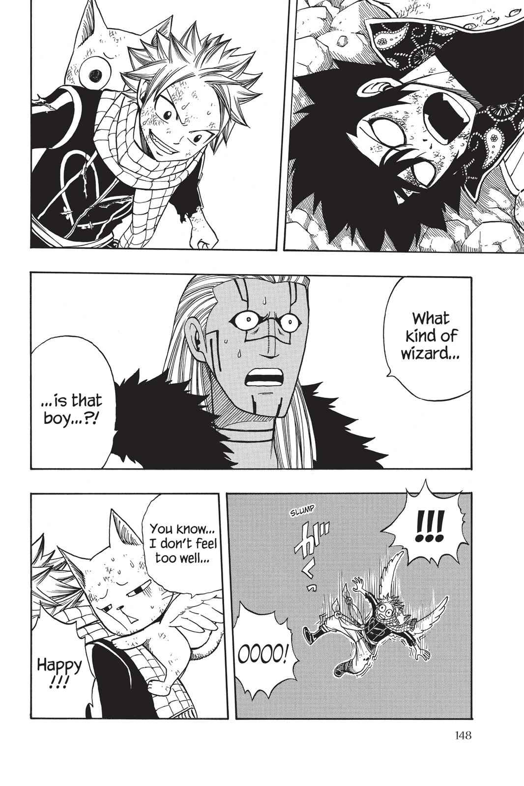 Chapter 151 image 002