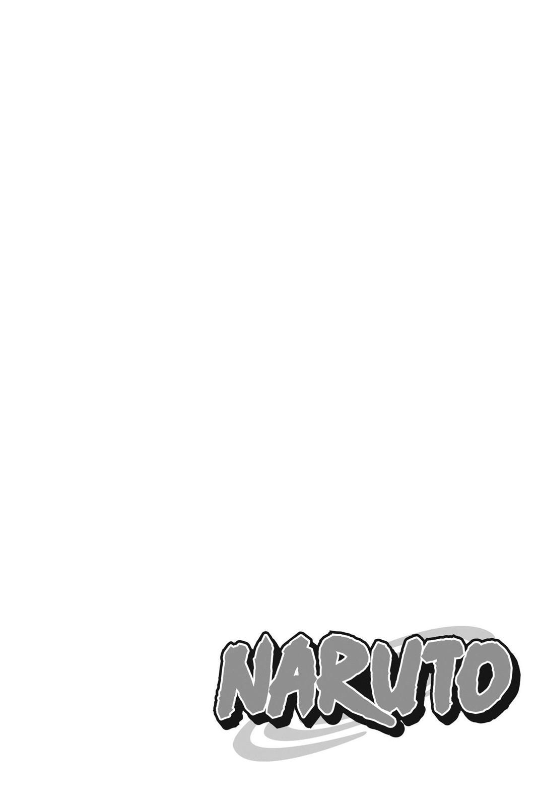 Naruto, Chapter 595 image 021