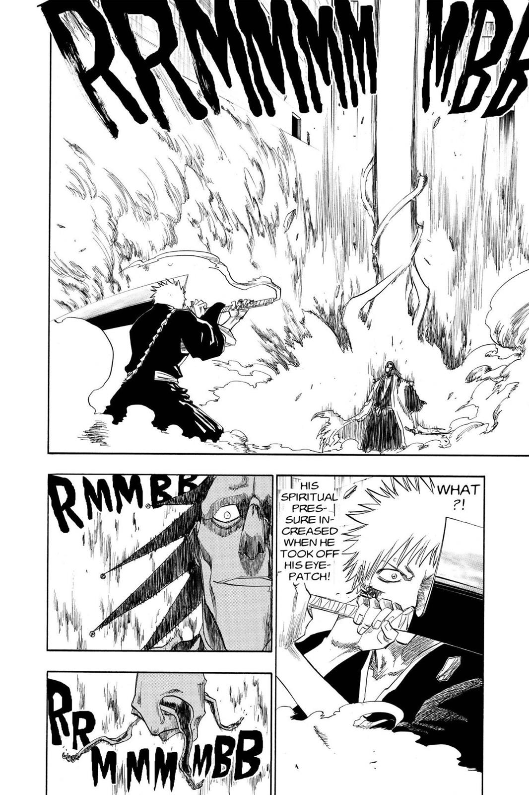 Bleach, Chapter 113 image 004