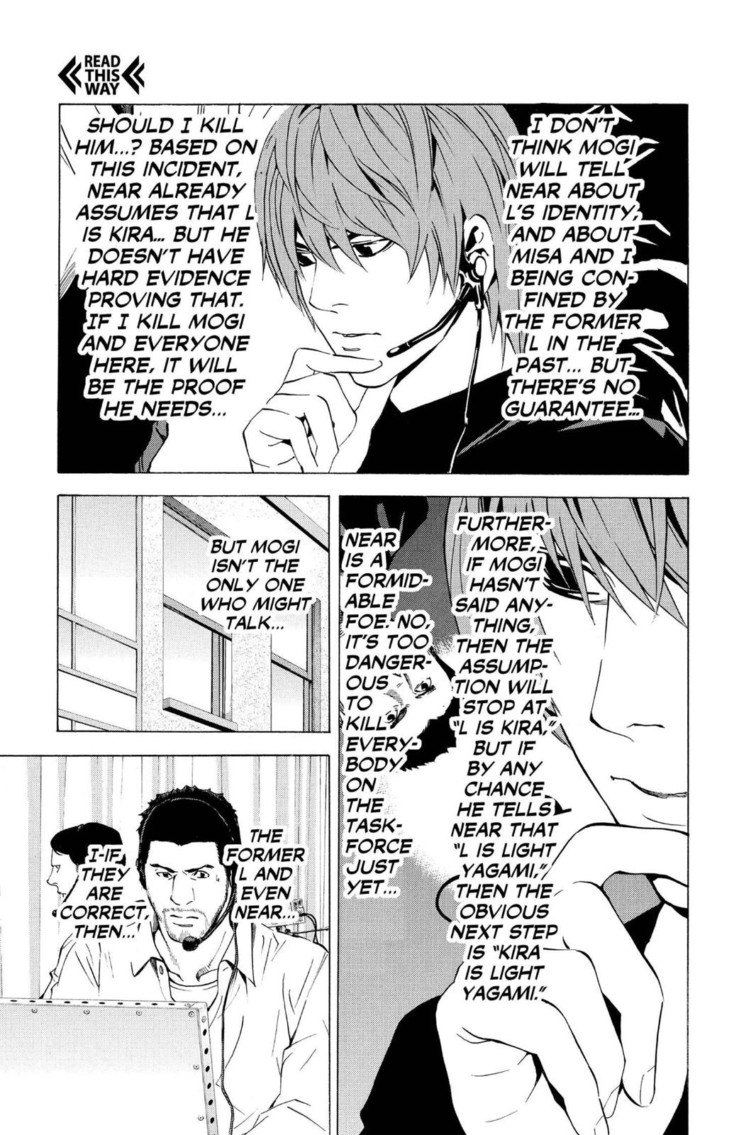 Chapter 80 image 022