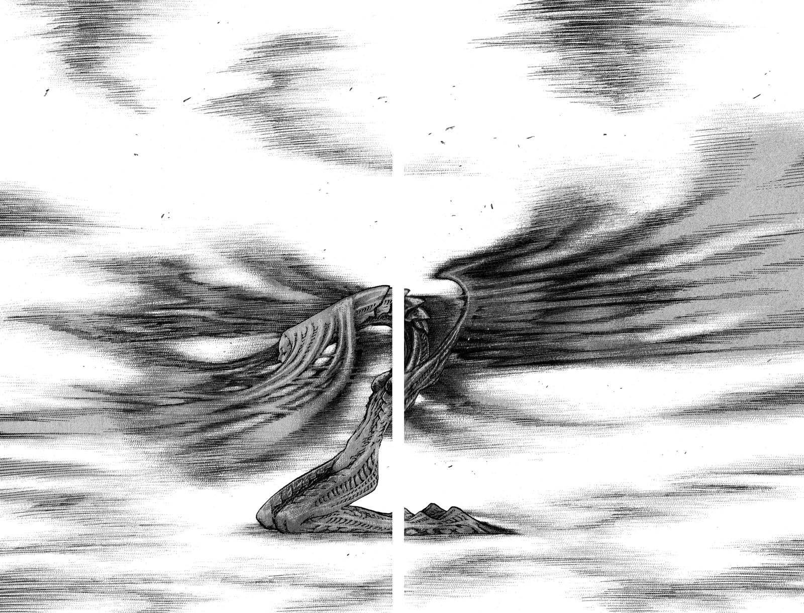 Claymore, Chapter 33 image 005