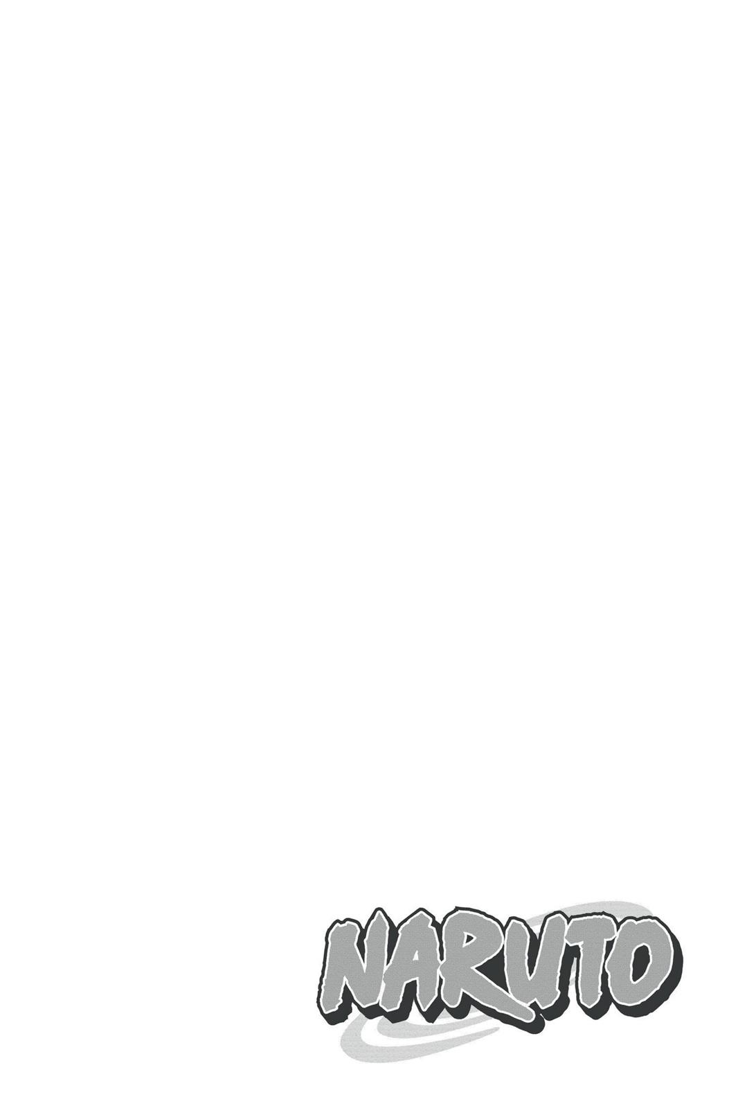 Naruto, Chapter 347 image 018