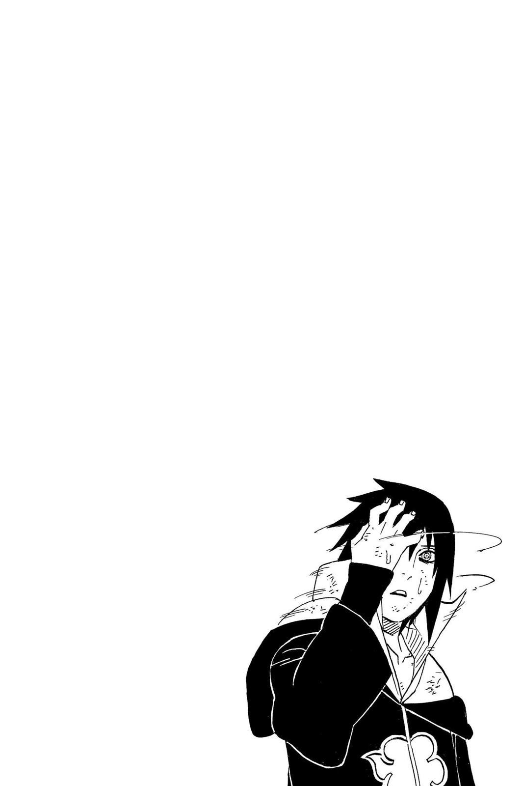 Naruto, Chapter 413 image 023