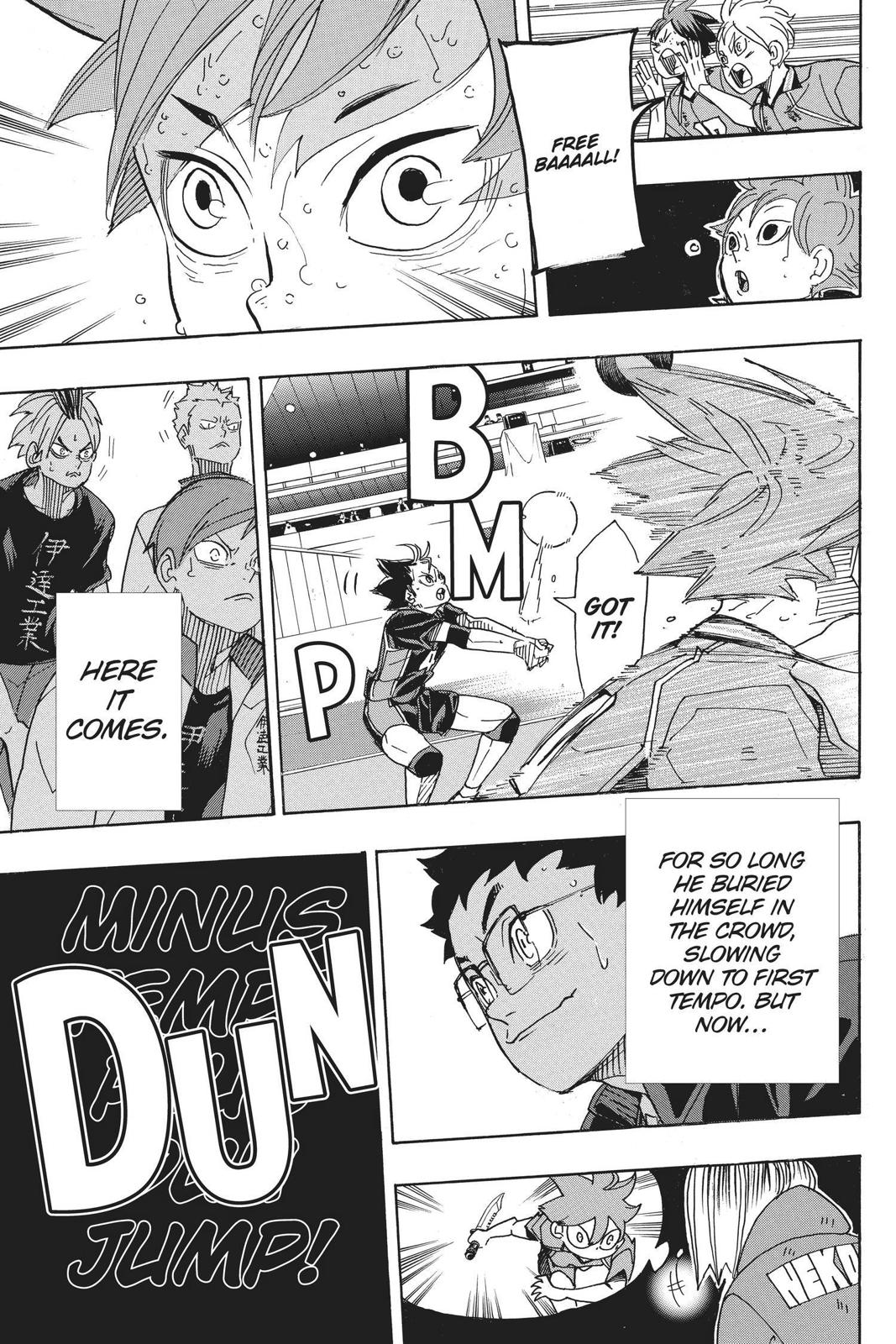 Chapter 361 image 015