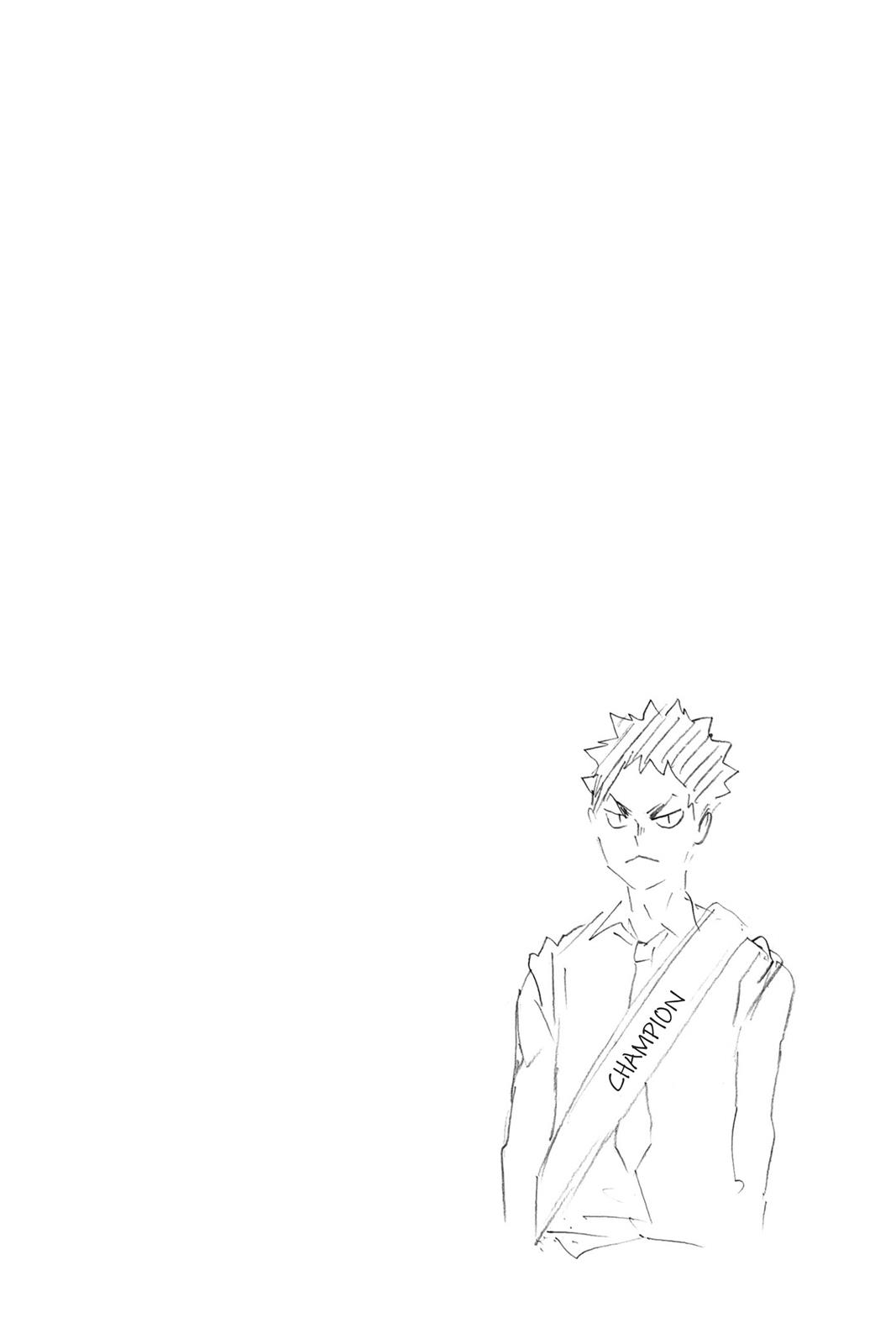 Chapter 132 image 020