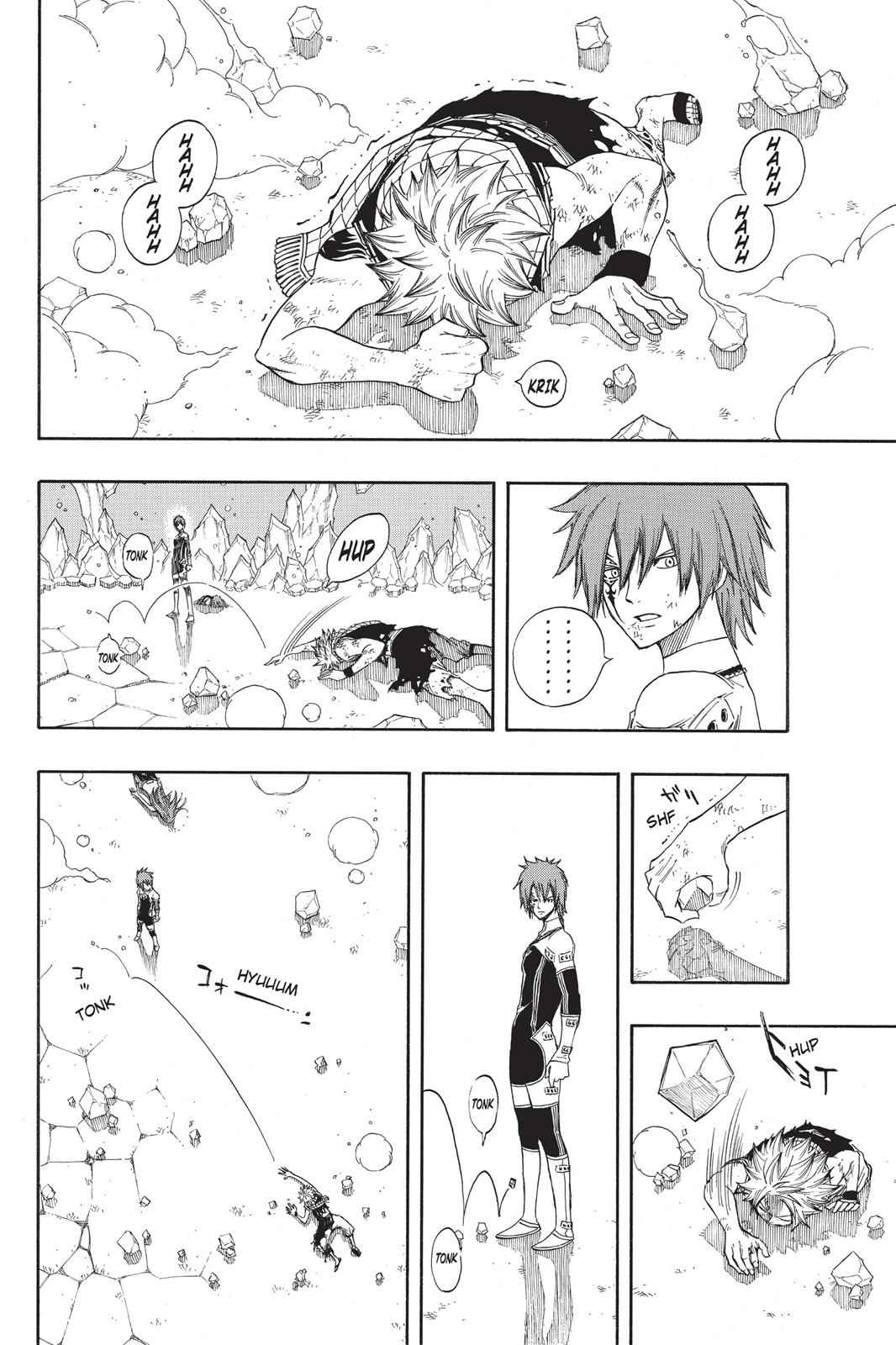 Chapter 96 image 018