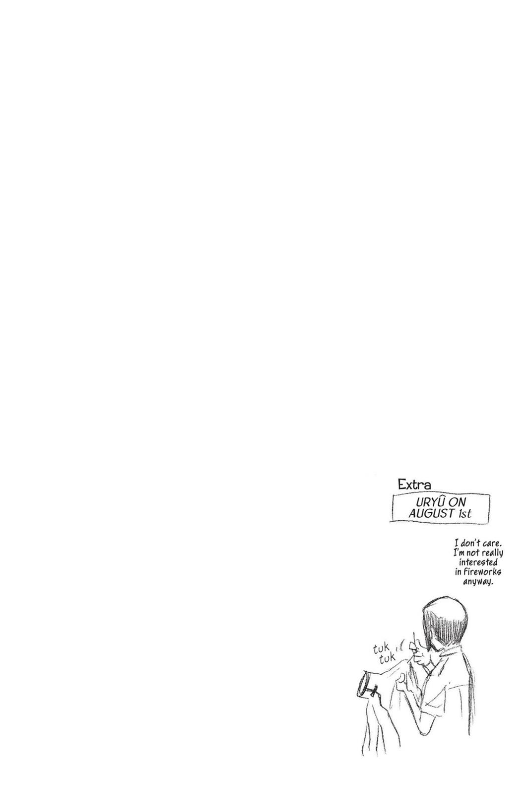 Bleach, Chapter 70 image 028