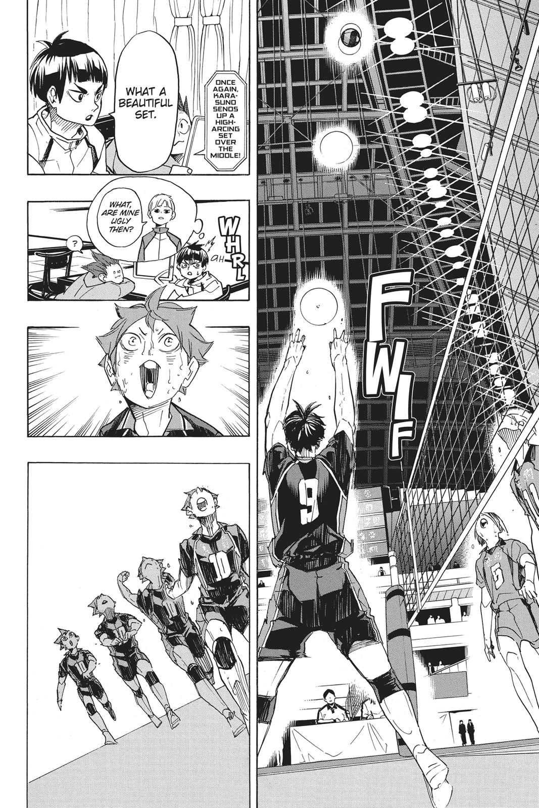 Chapter 315 image 015