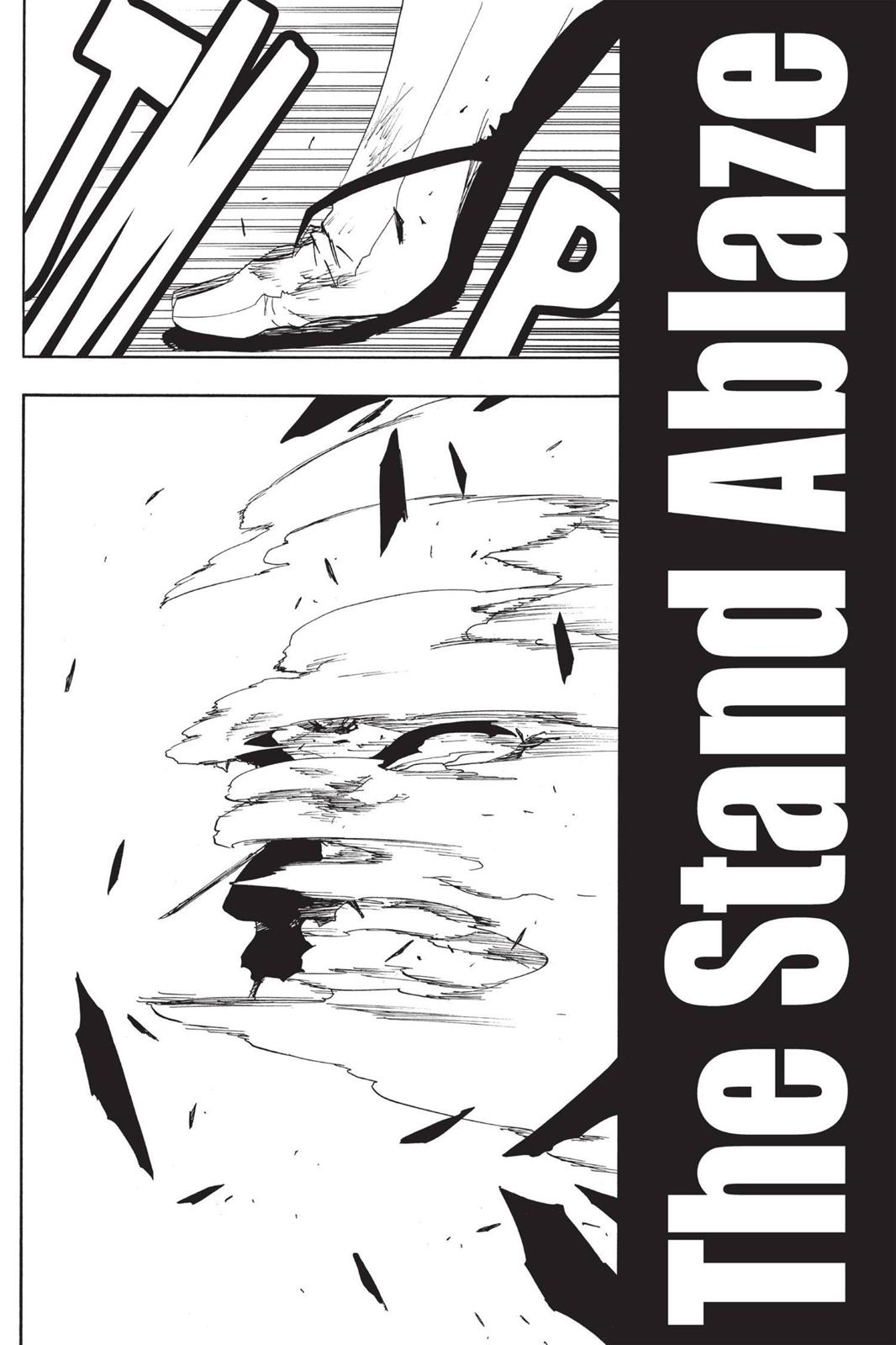 Bleach, Chapter 512 image 006