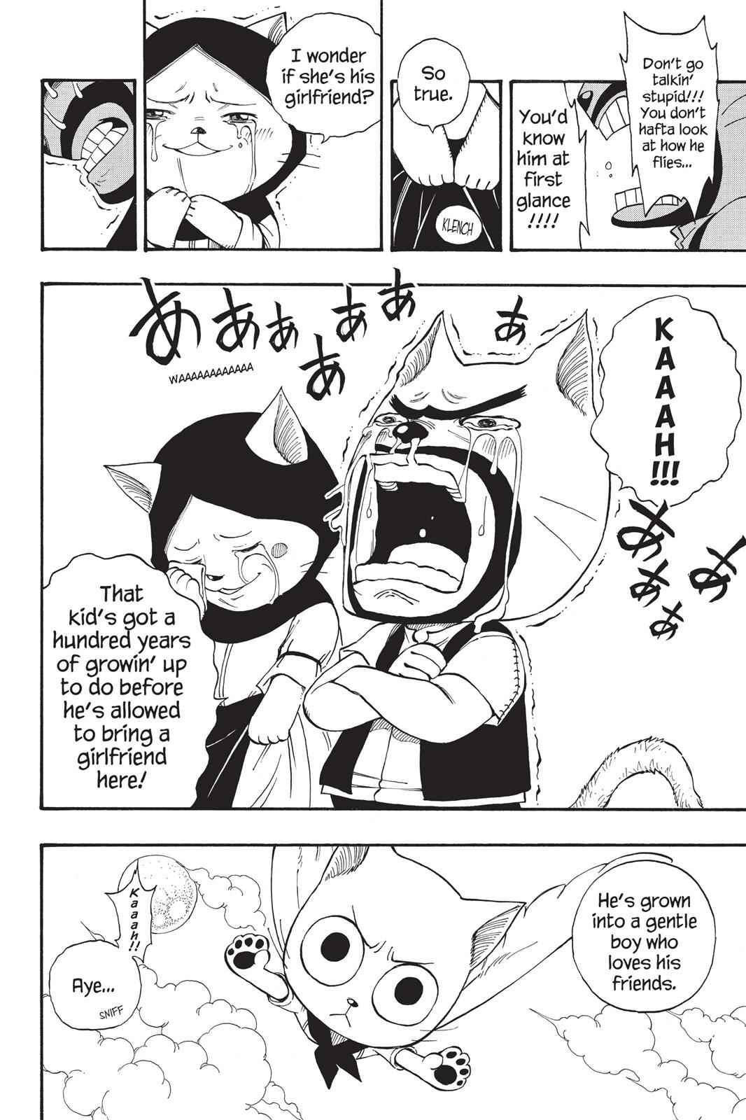 Chapter 177 image 020