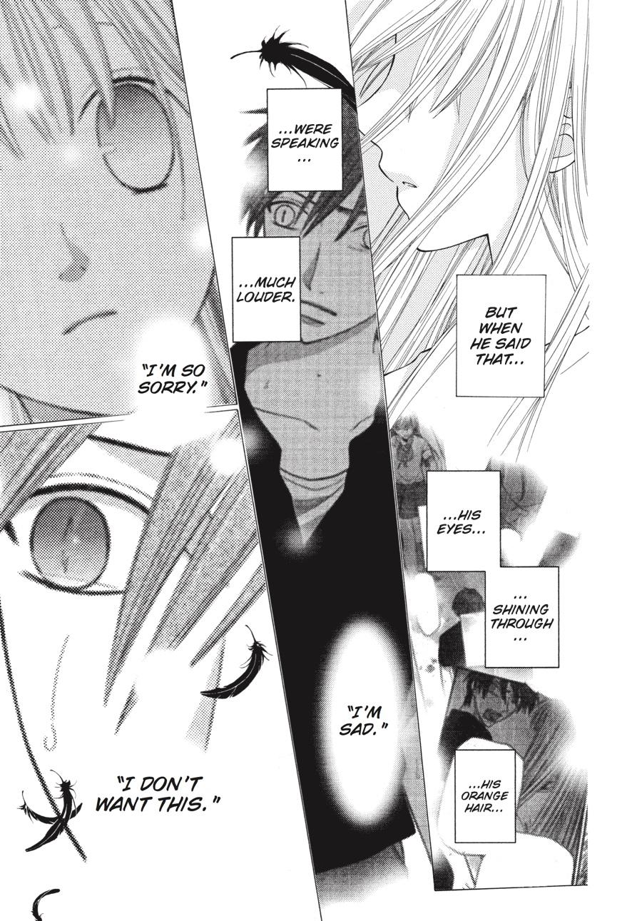 Fruits Basket, Chapter 121 image 005