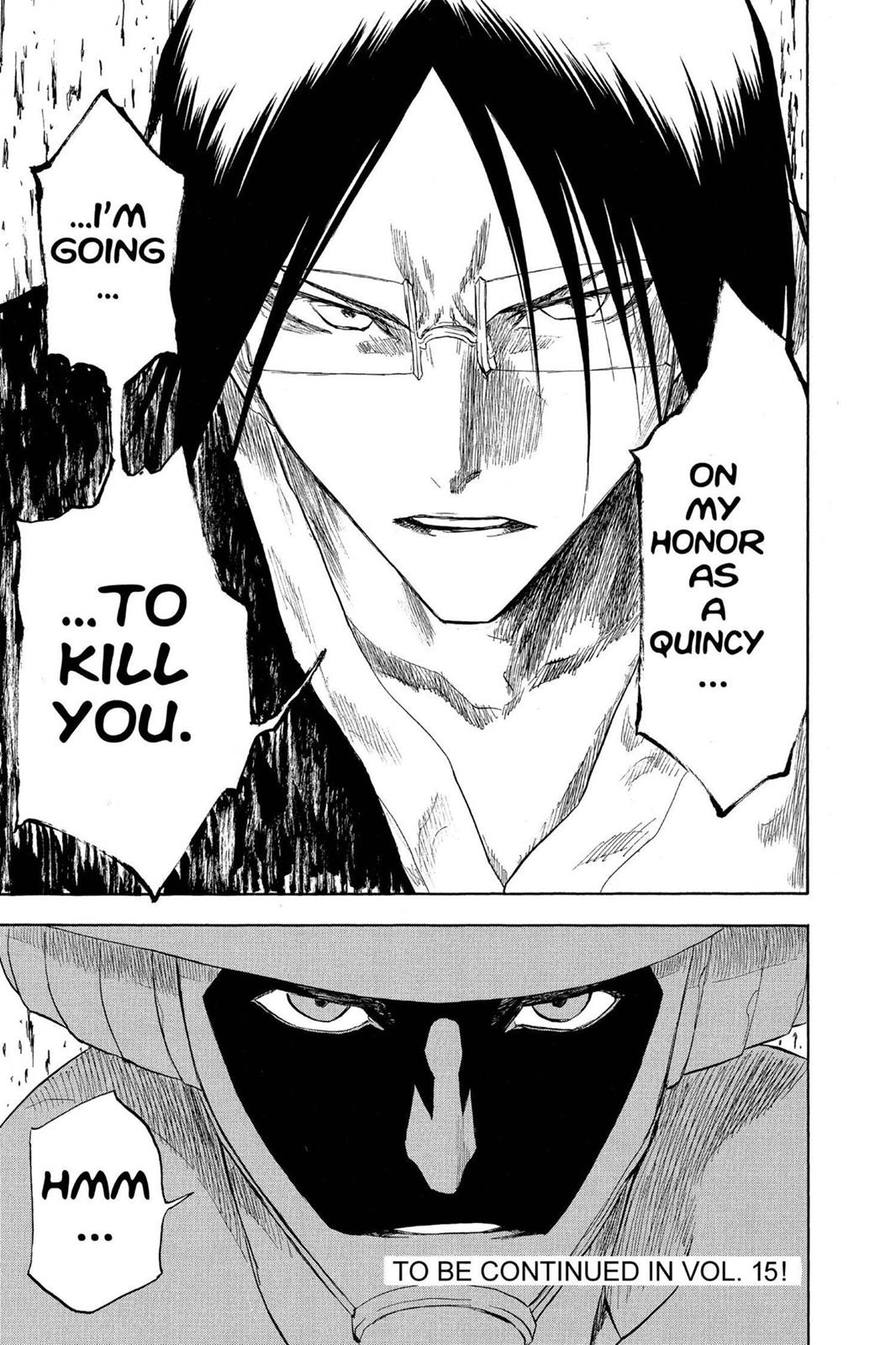 Bleach, Chapter 123 image 019