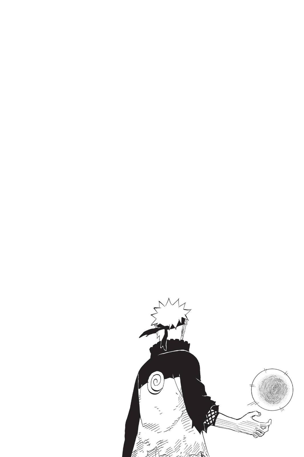Naruto, Chapter 642 image 016