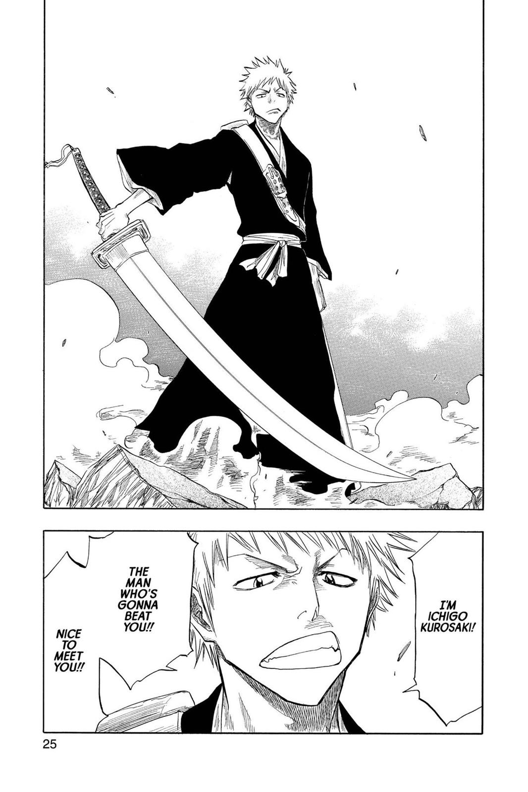Bleach, Chapter 53 image 026