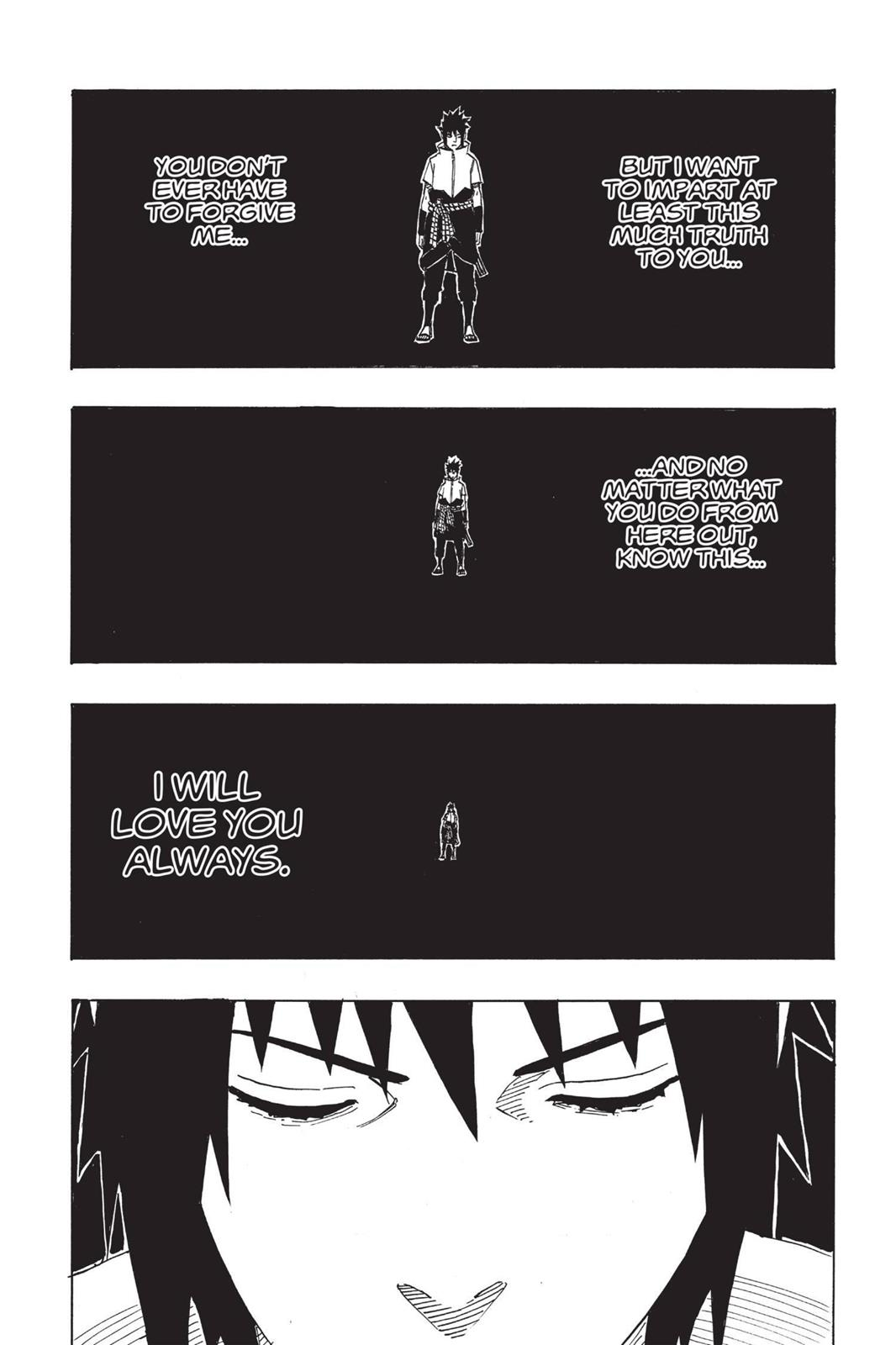 Naruto, Chapter 627 image 010