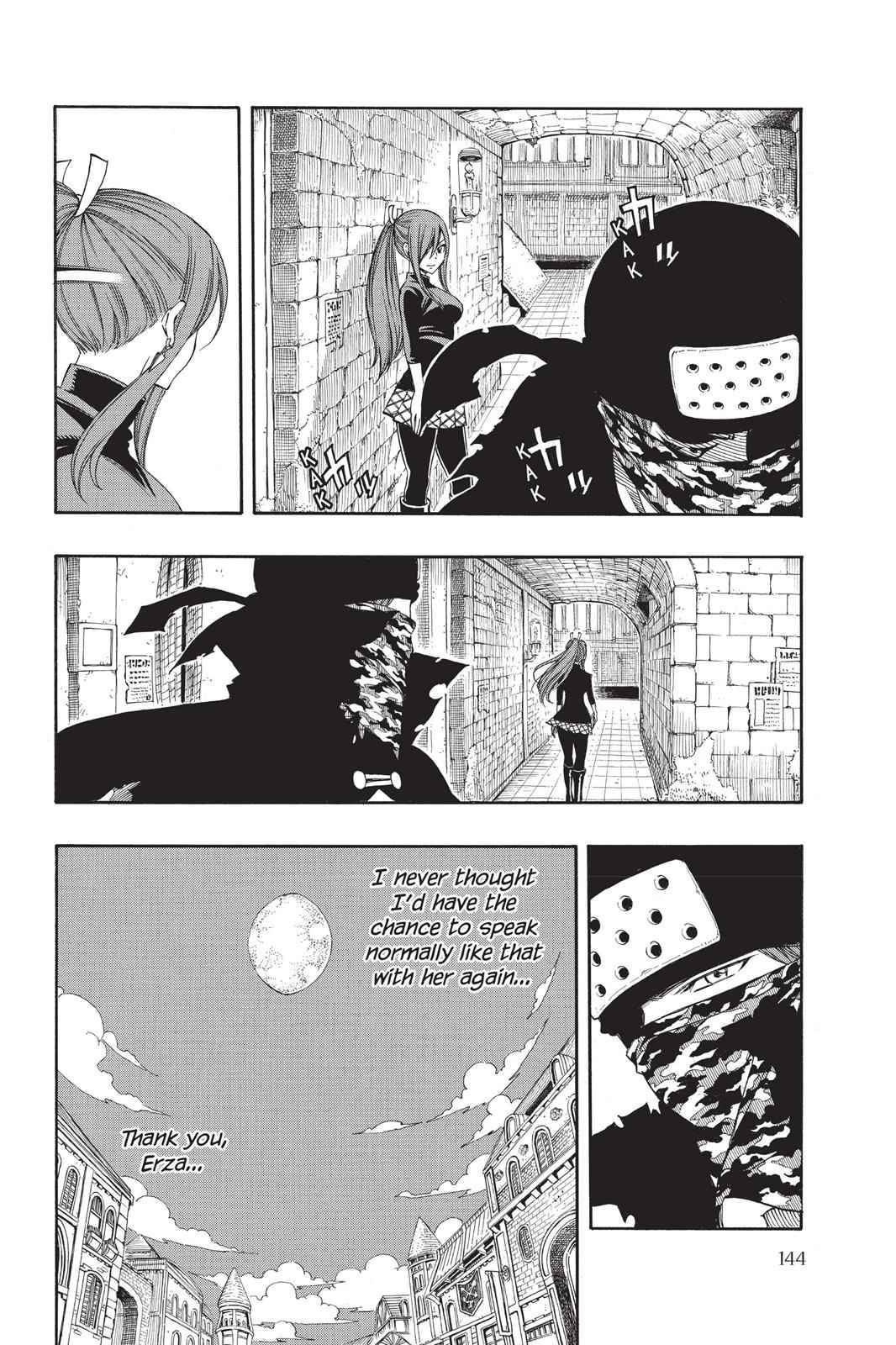 Chapter 281 image 004