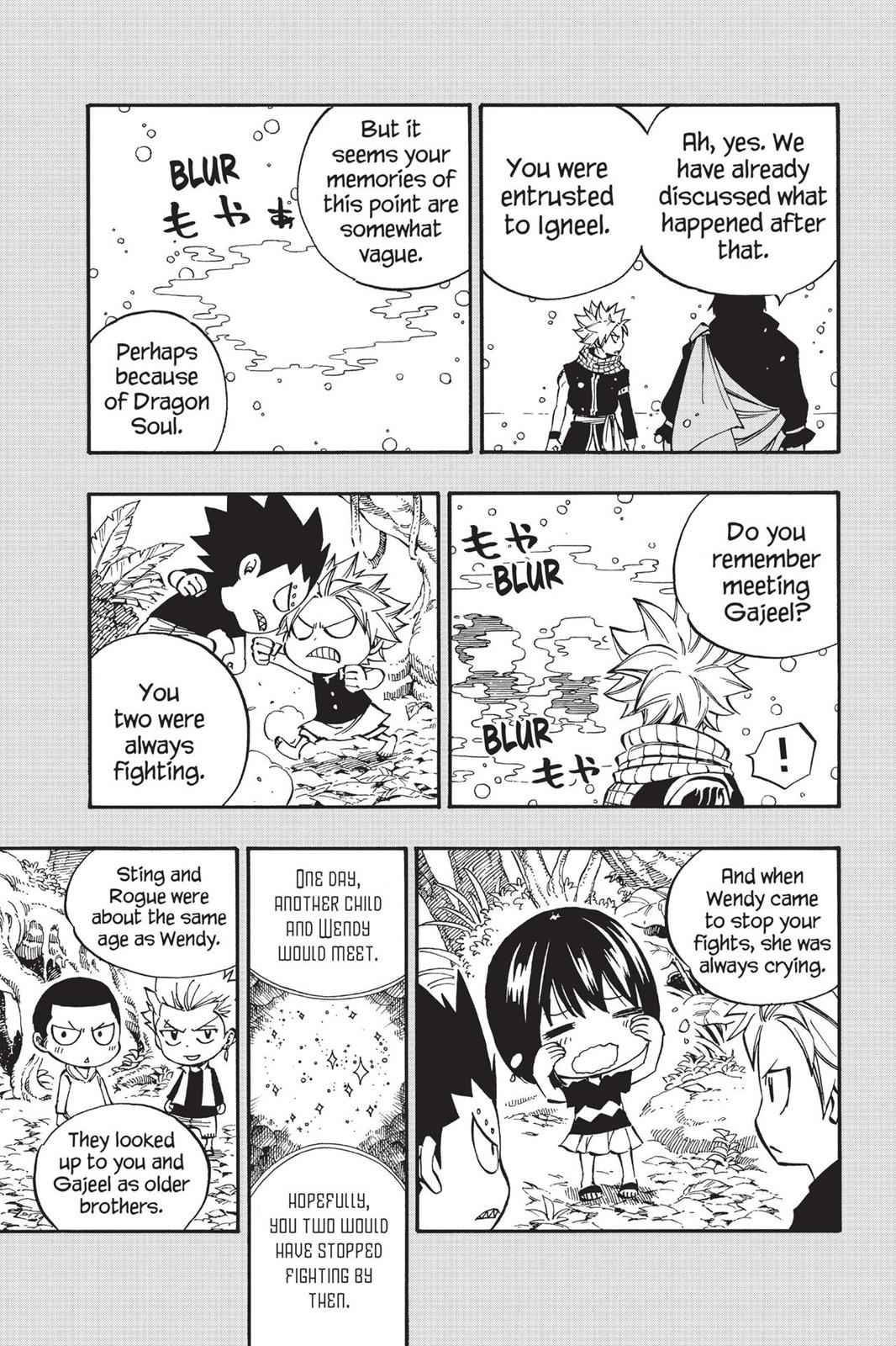 Chapter 510 image 014