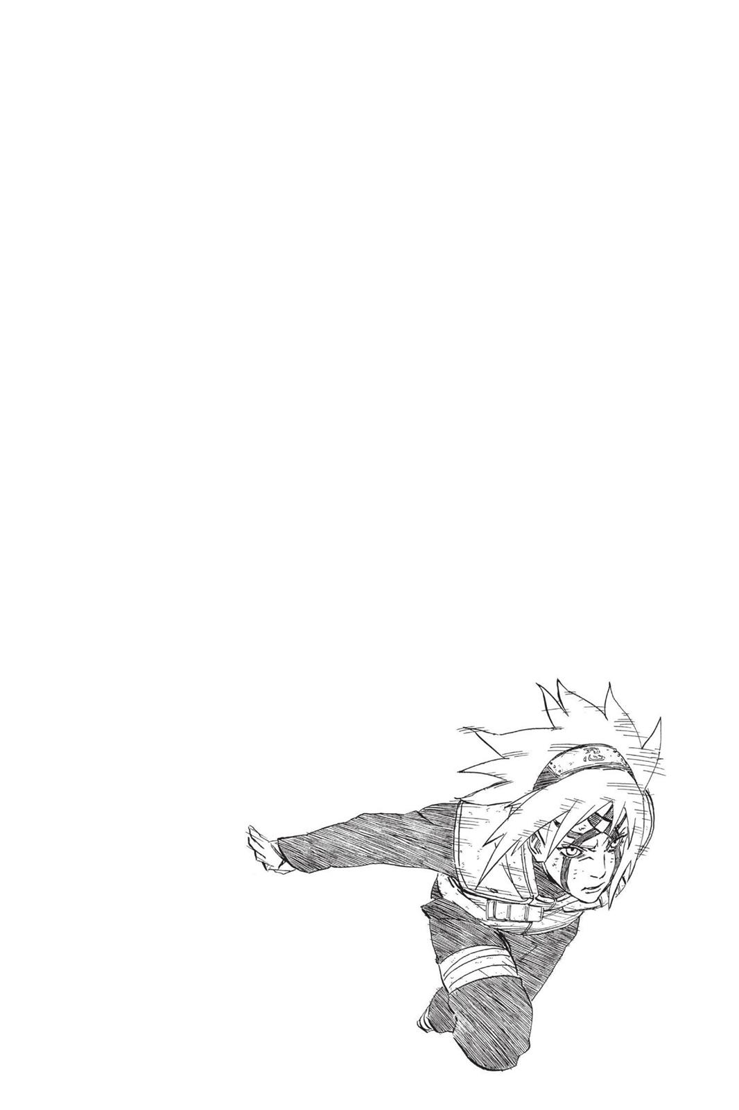 Naruto, Chapter 676 image 018