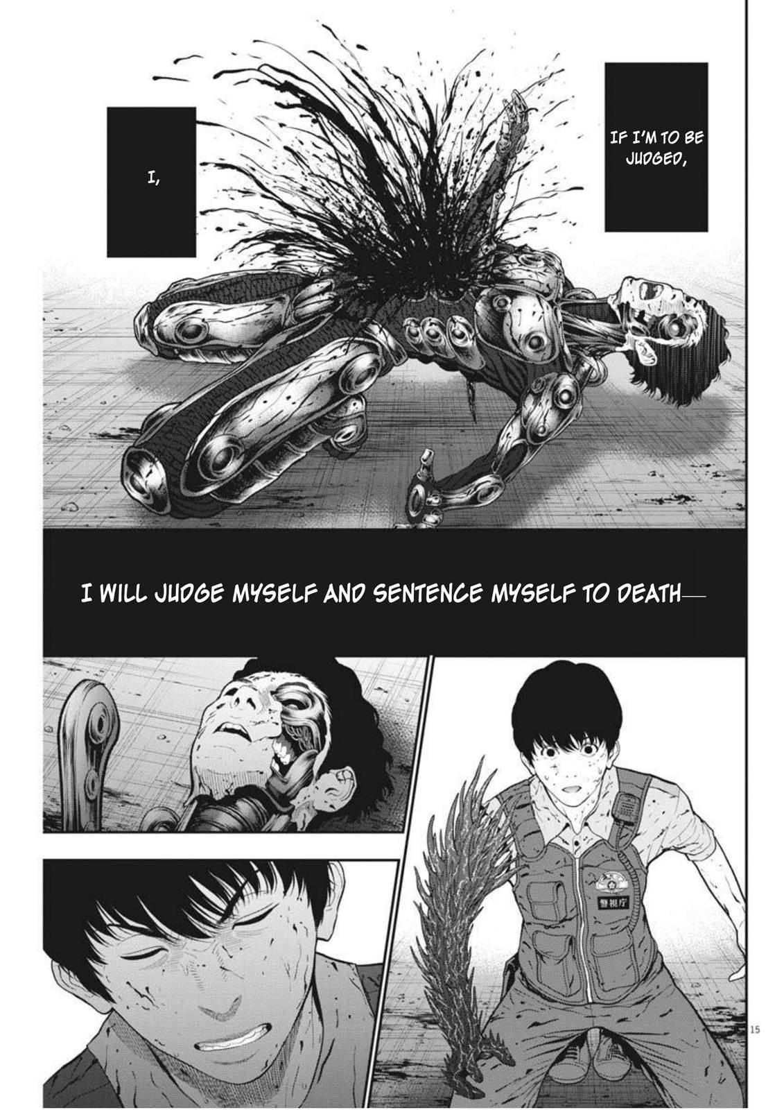 Chapter 45 image 015