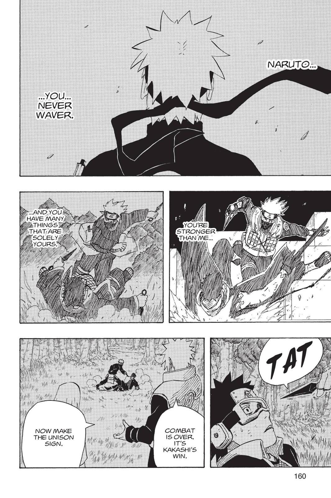 Naruto, Chapter 636 image 008
