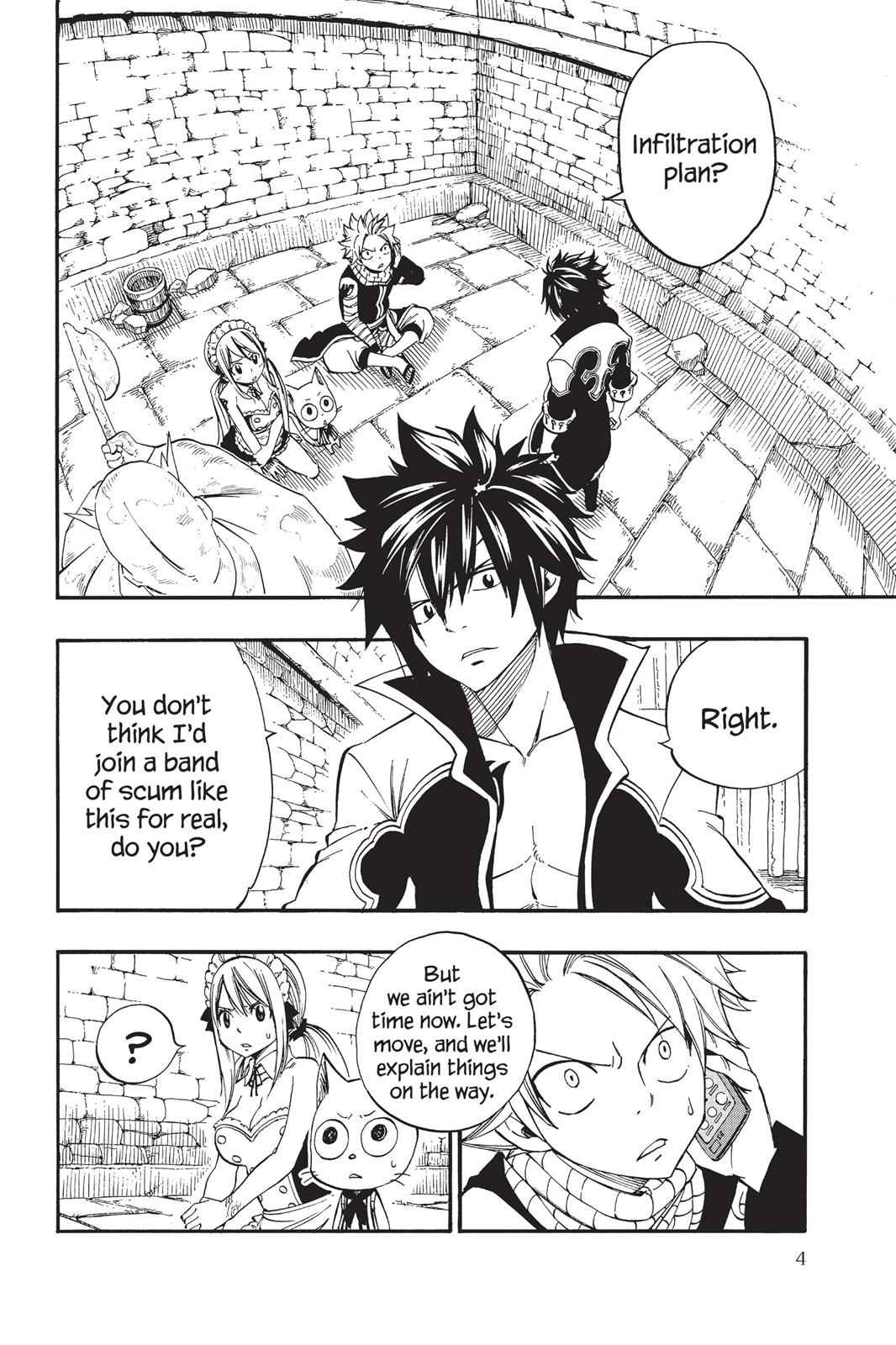 Chapter 430 image 006