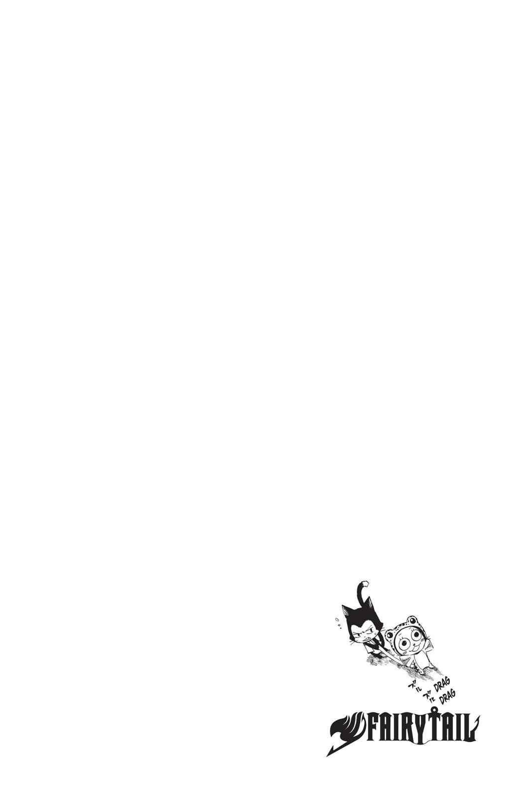 Chapter 390 image 030