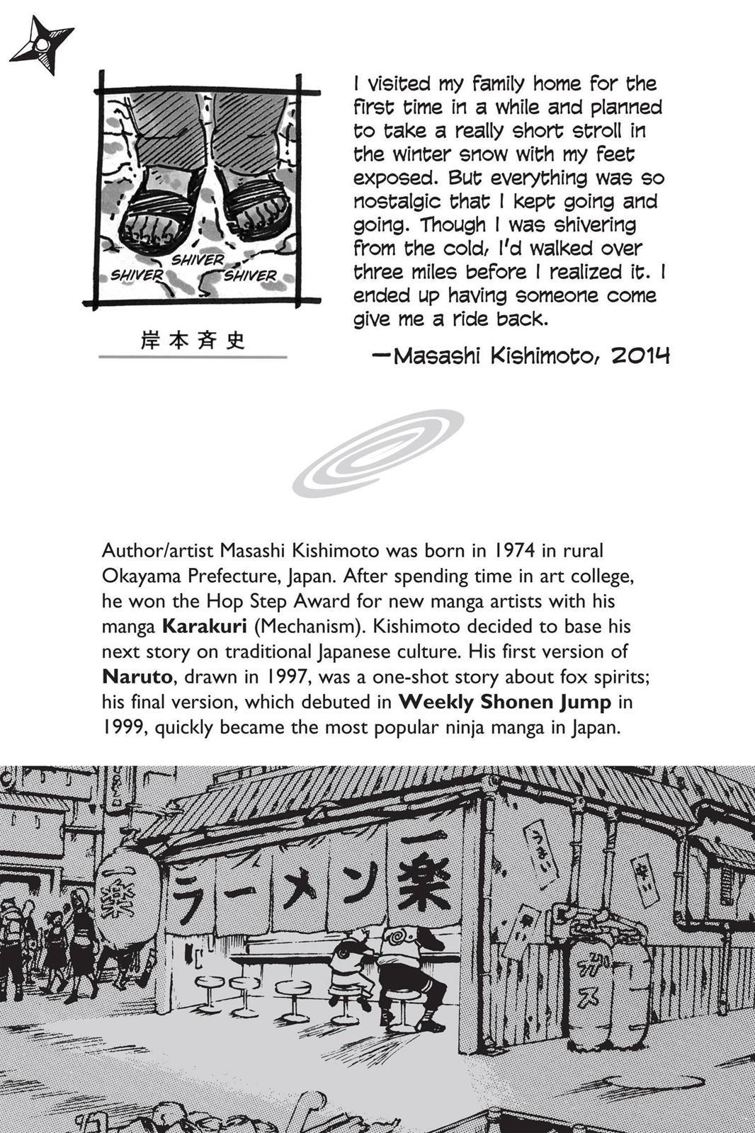Naruto, Chapter 648 image 002