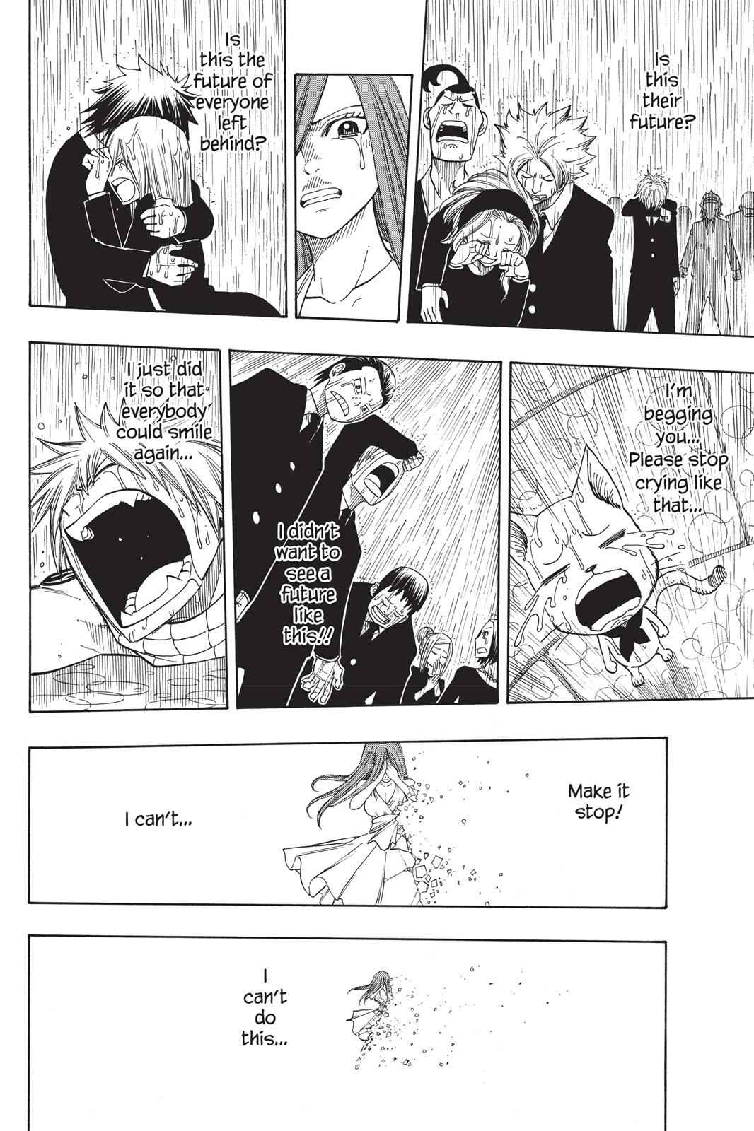 Chapter 100 image 018