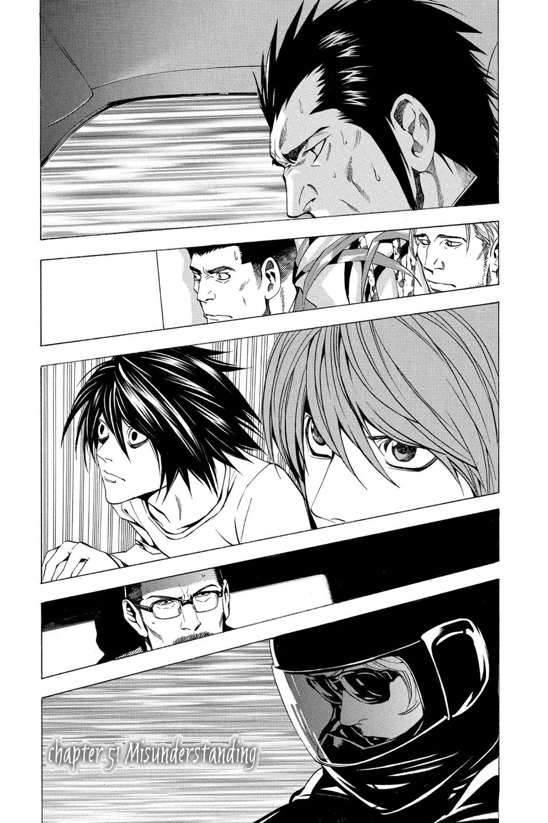 Chapter 51 image 001
