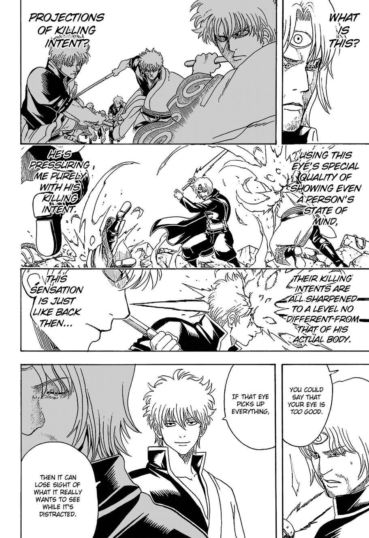 Gintama Chapter, 570 image 014
