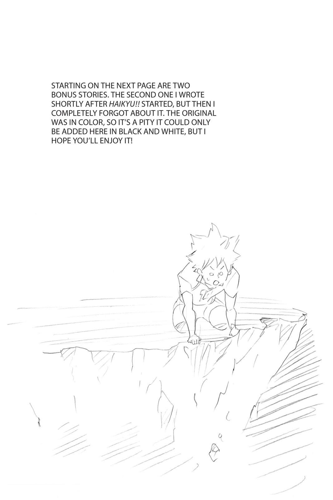 Chapter 180 image 019