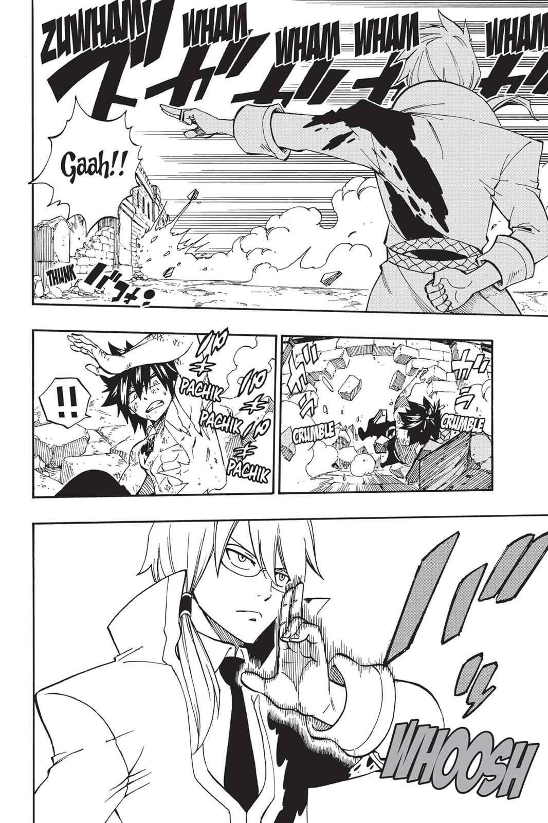 Chapter 497 image 018