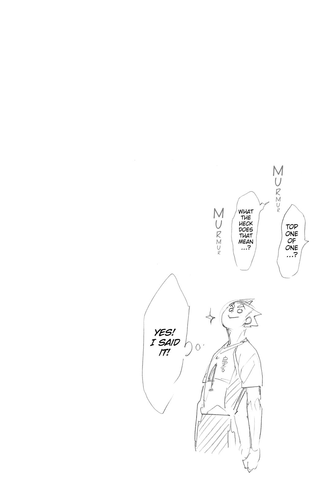 Chapter 328 image 016