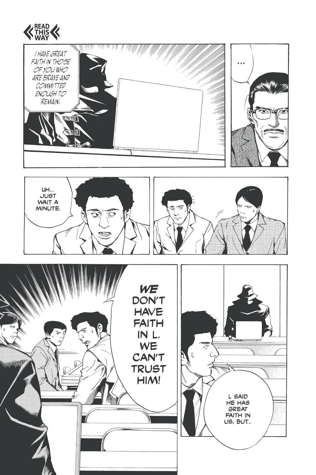Chapter 10 image 009