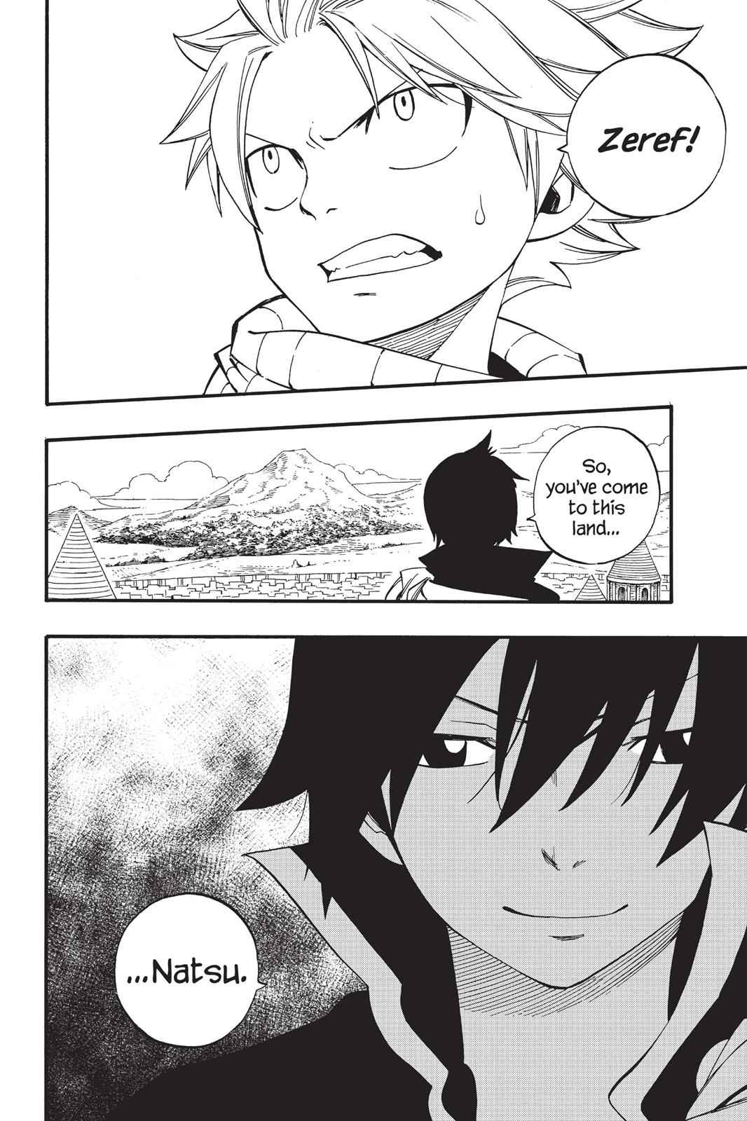 Chapter 445 image 020