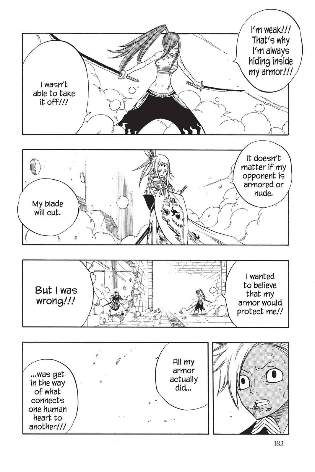 Chapter 91 image 018