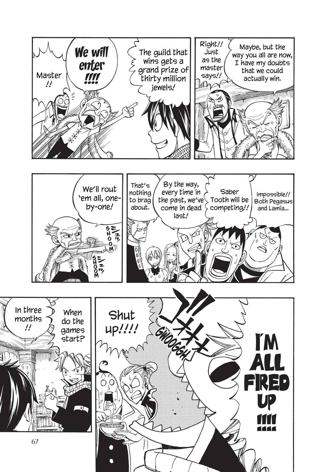 Chapter 260 image 016