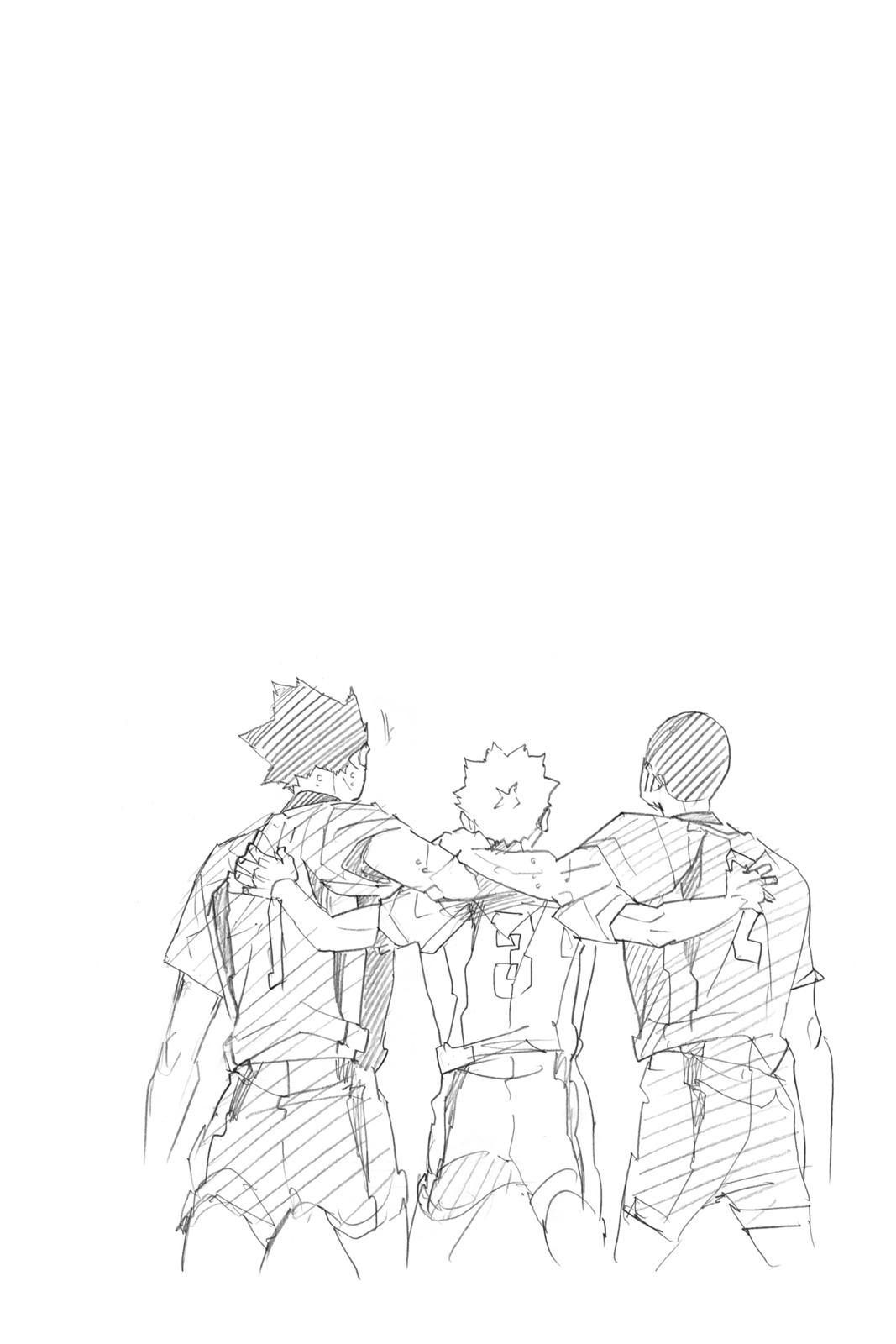 Chapter 325 image 020