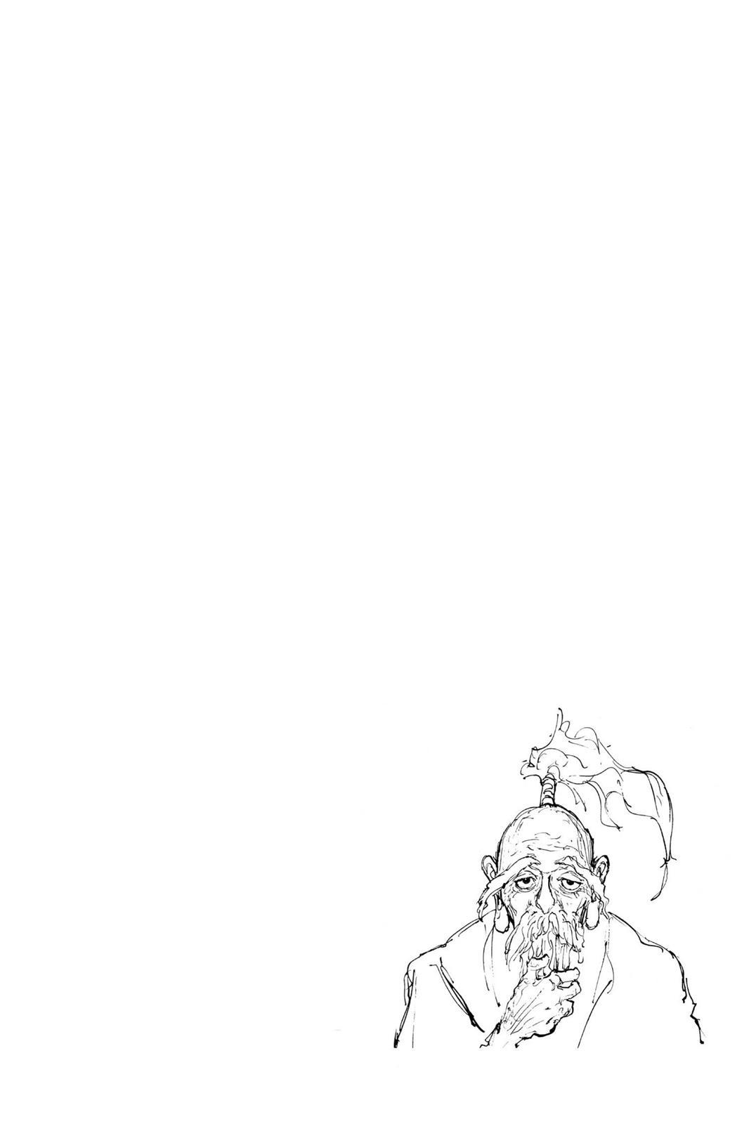 Hunter X Hunter, Chapter 208 image 016