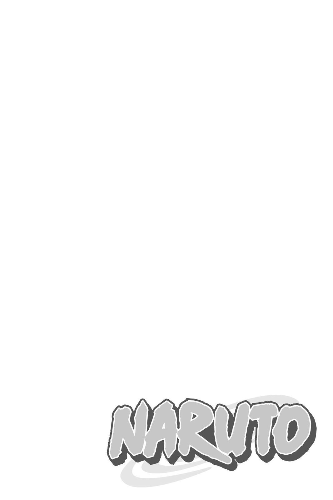 Naruto, Chapter 409 image 018
