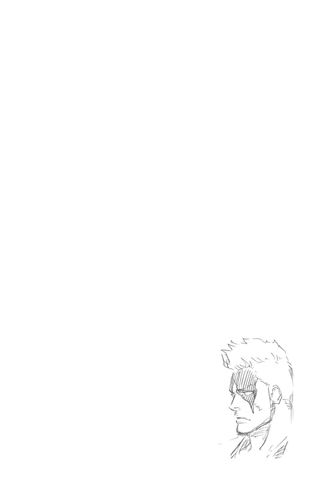 Bleach, Chapter 596 image 018