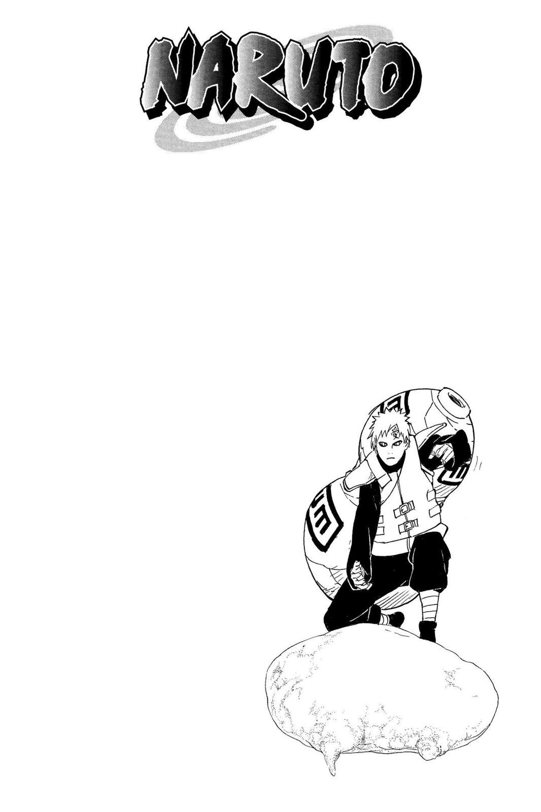 Naruto, Chapter 548 image 003