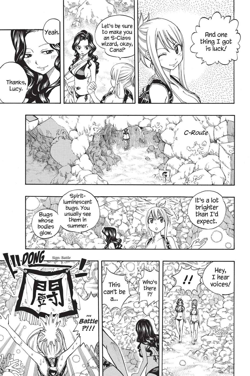 Chapter 203 image 018