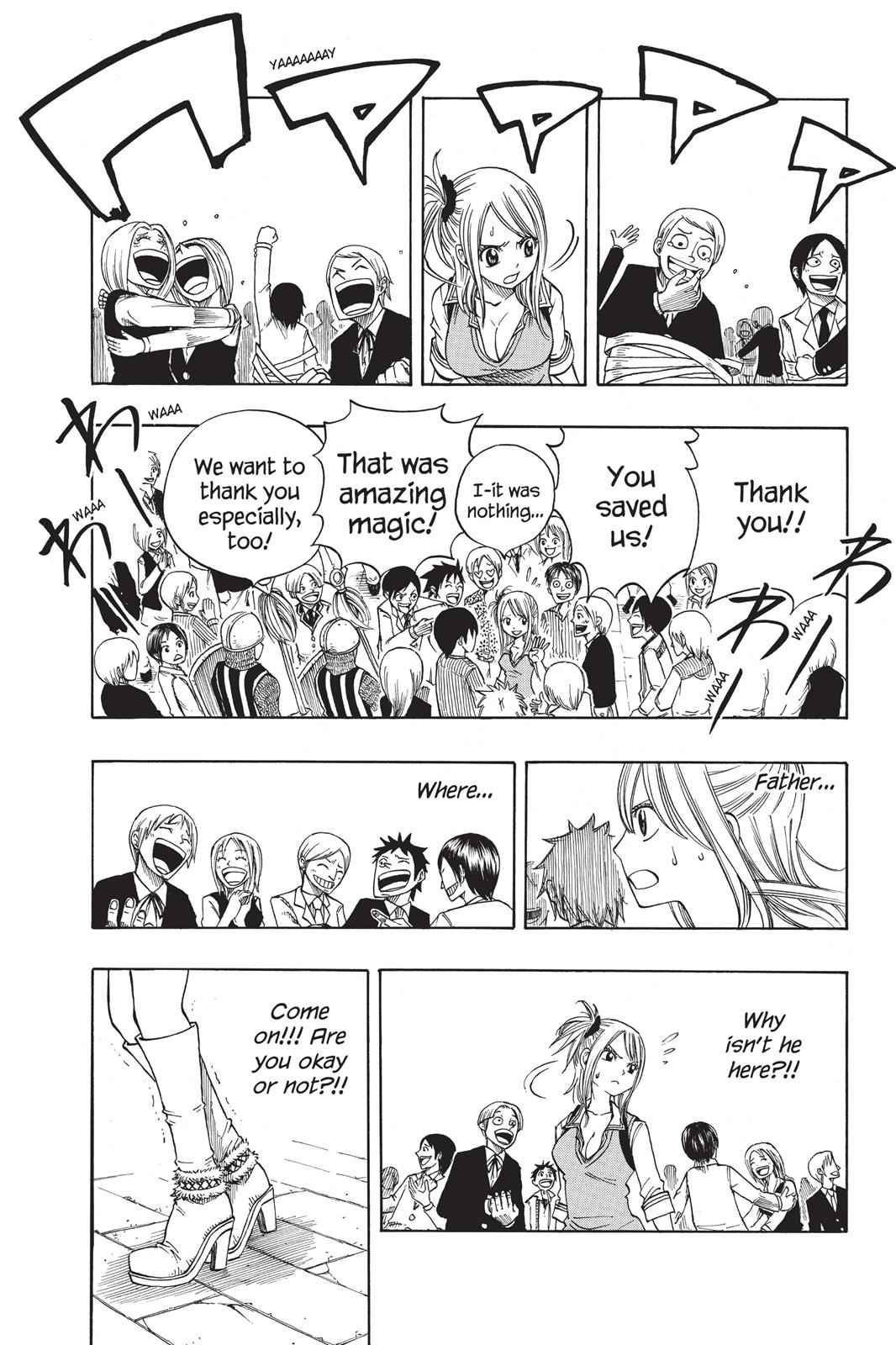 Chapter 130 image 009