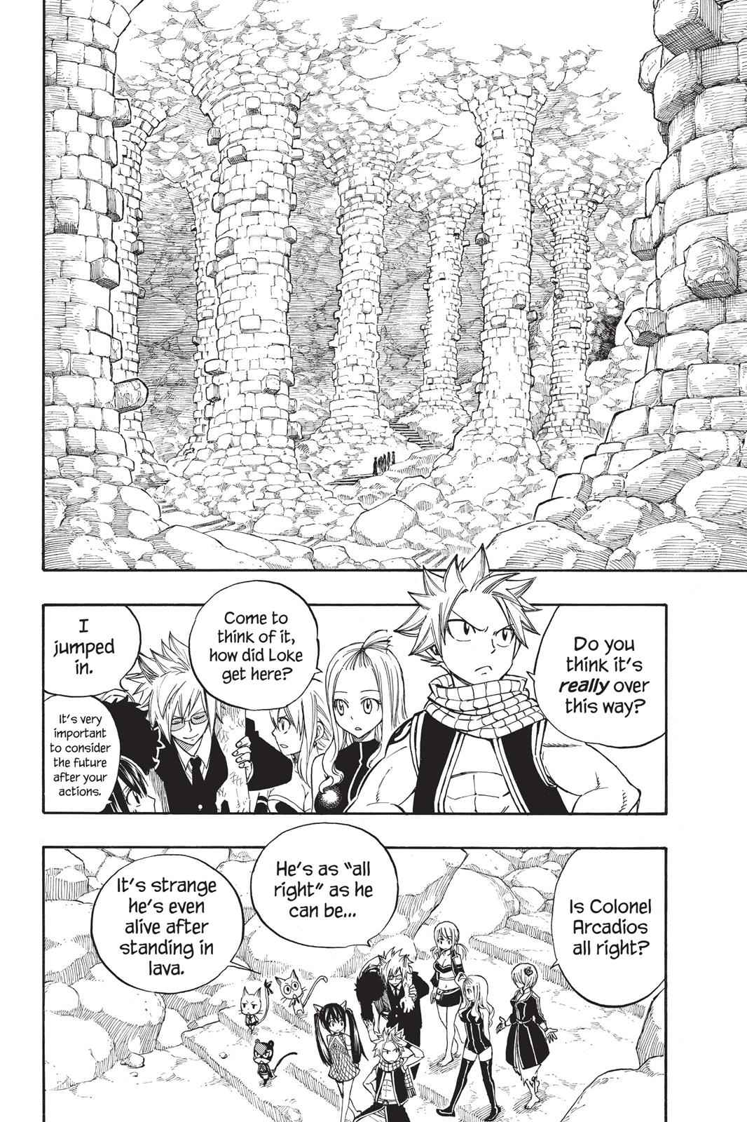 Chapter 311 image 002