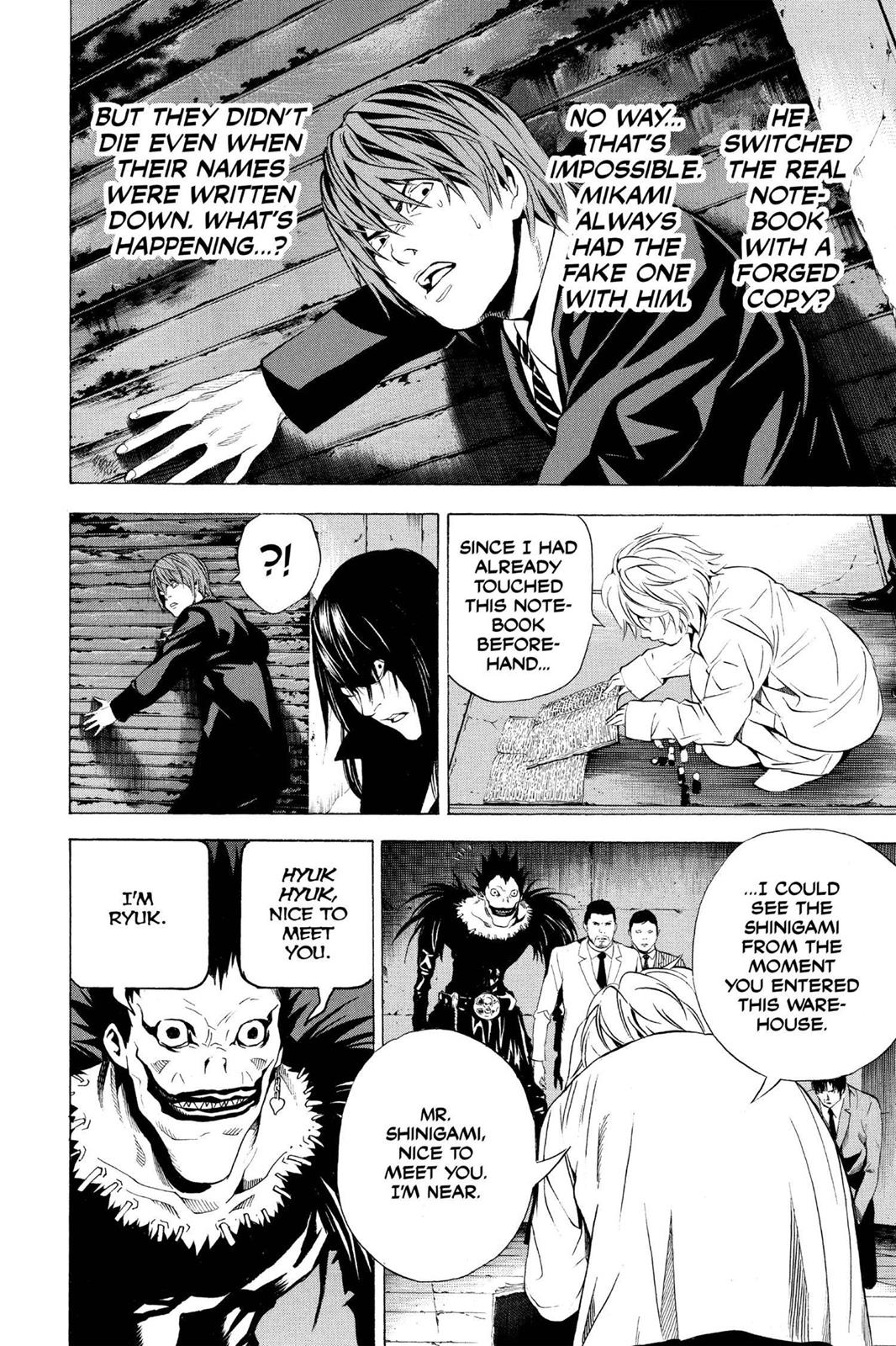 Chapter 103 image 016