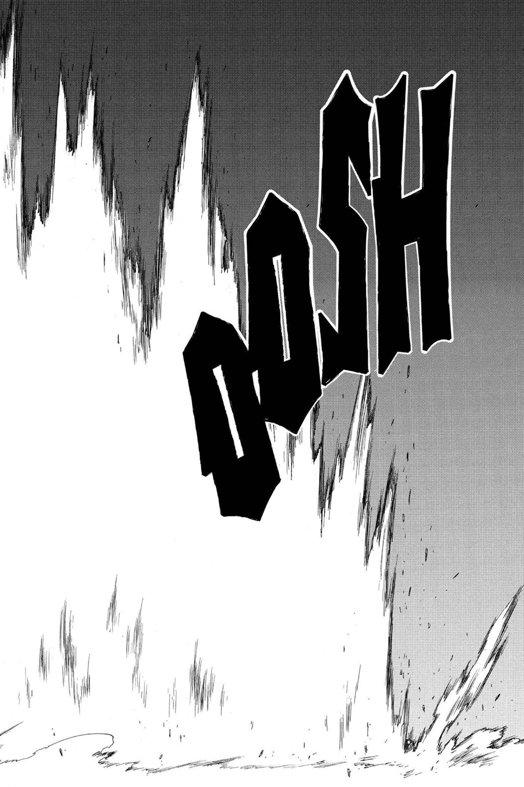 Bleach, Chapter 160 image 018